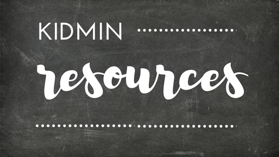 resource page header