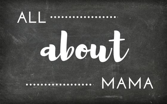 About KidMin Mama