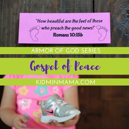 armor-of-god-gospel-of-peace