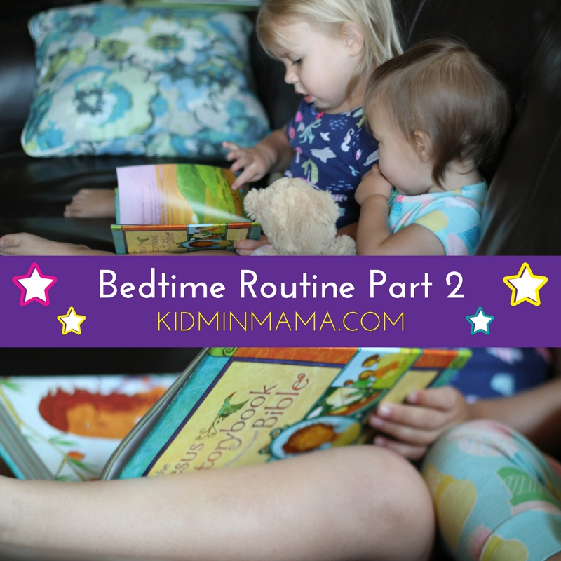 bedtime-routine-part-2