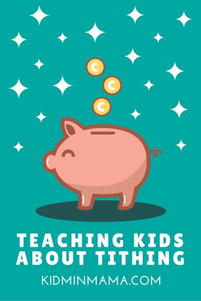 teaching-kids-about-tithing