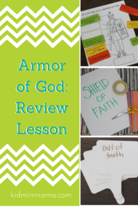 armor-of-god-review-lessson