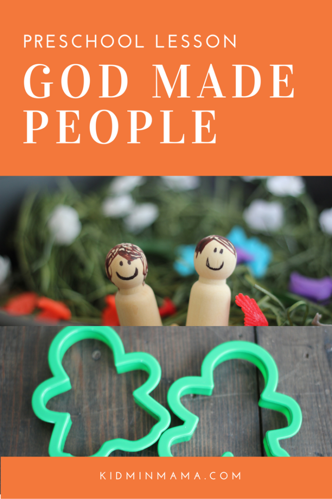 god-made-people