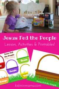 jesus-fed-the-people