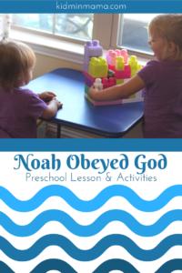 noah-obeyed-god