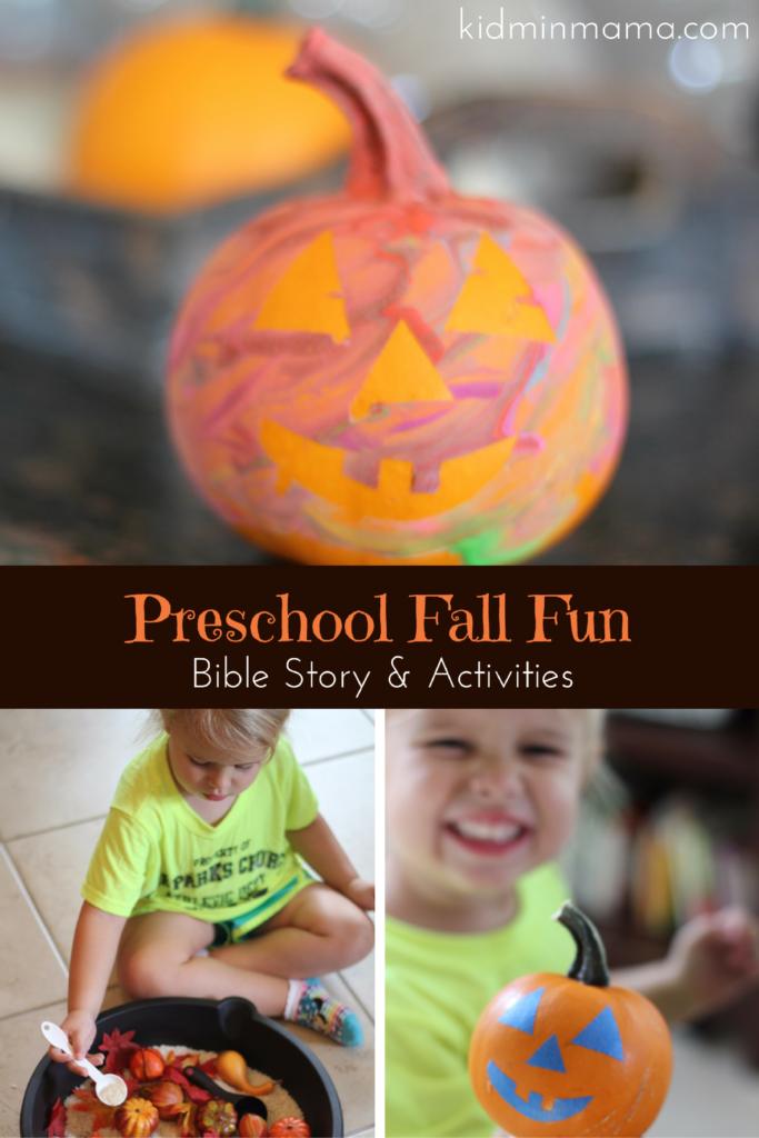 preschool-fall-fun
