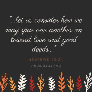 hebrews-10