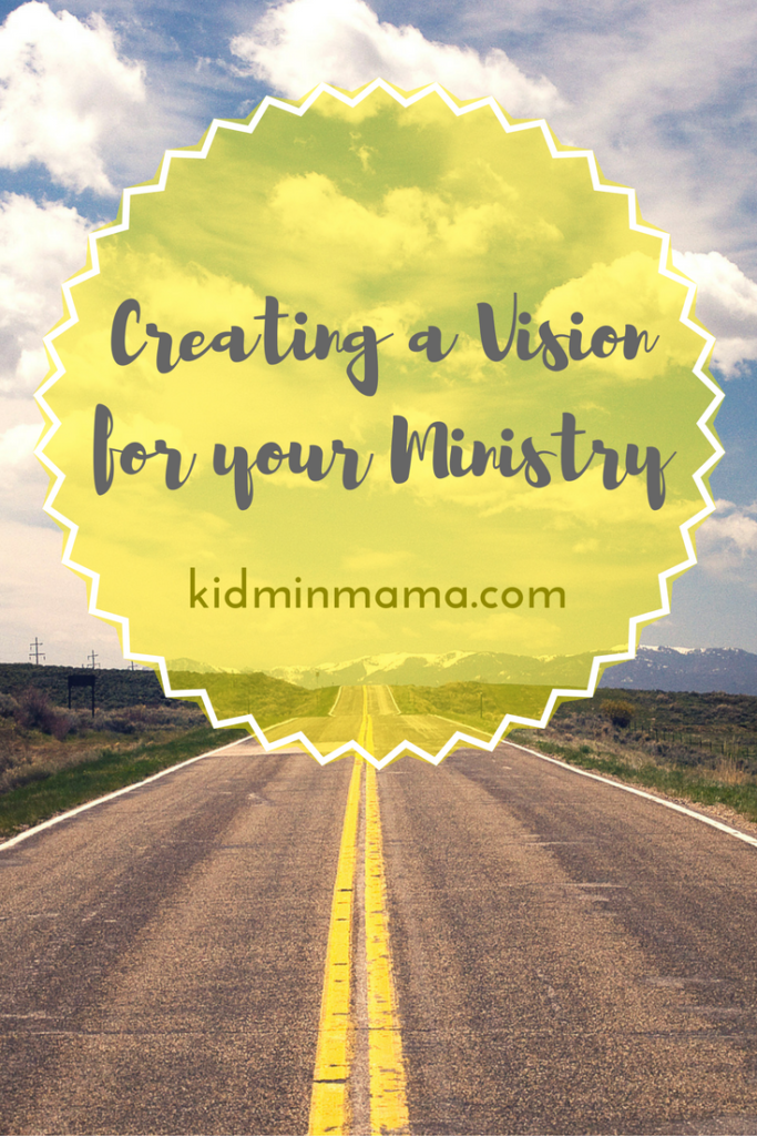 creating-a-vision-for-your-ministry