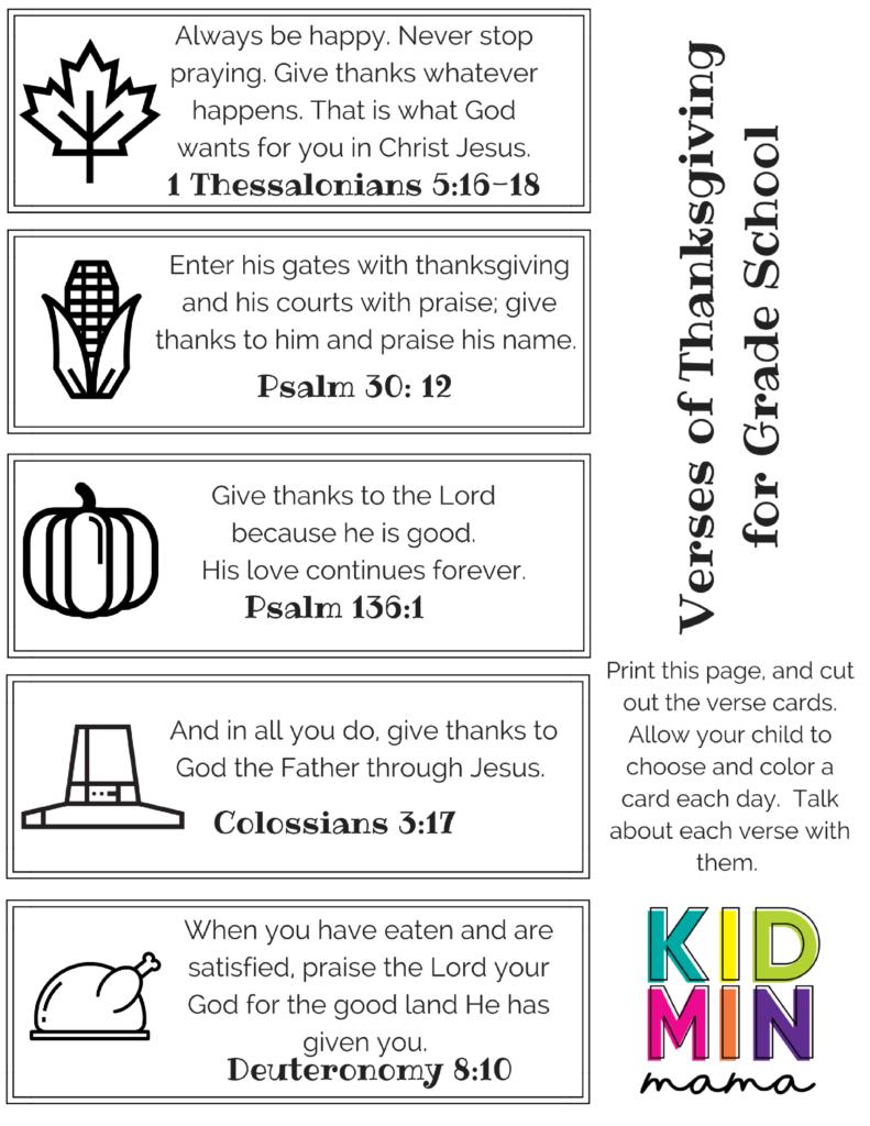 grade-school-verse-cards