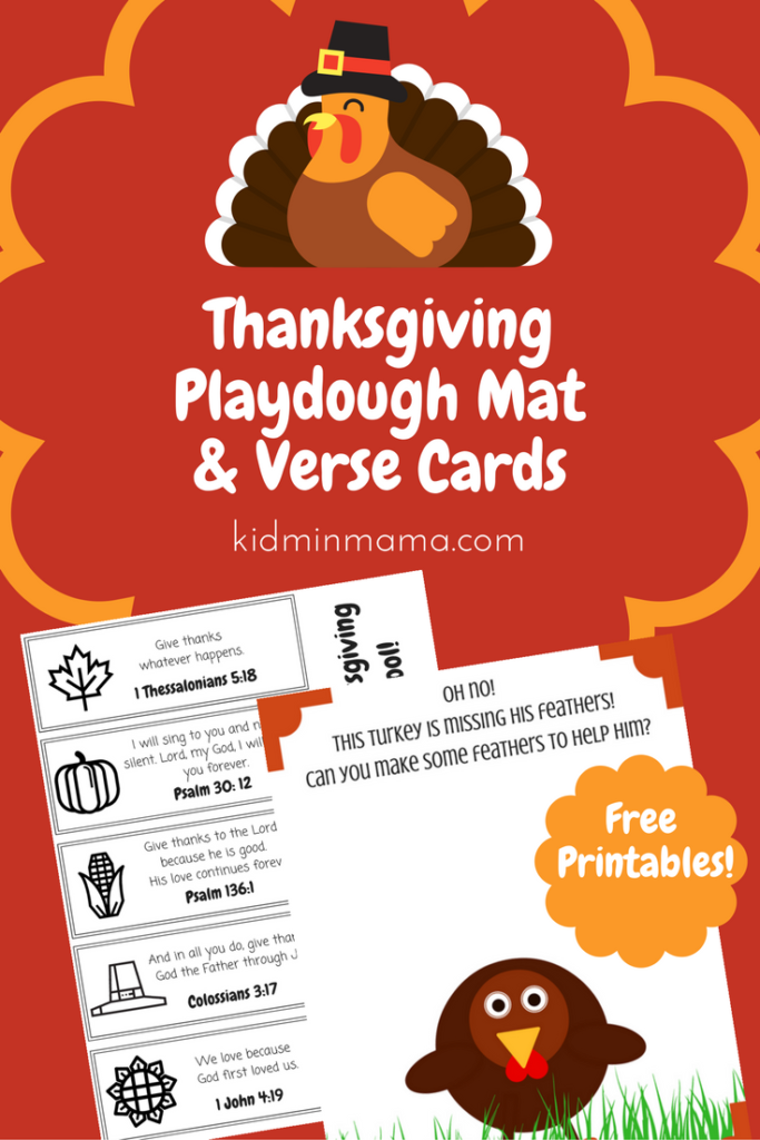 preschool-thanksgiving