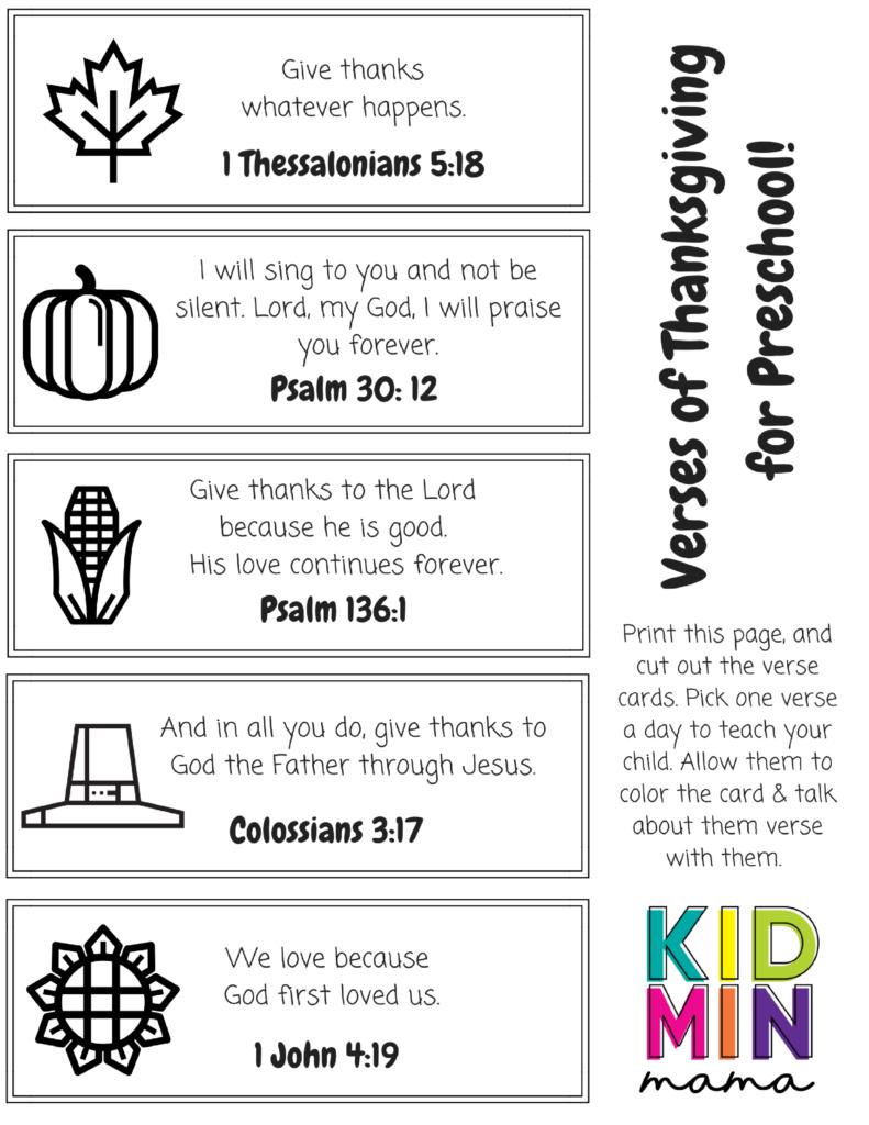 preschool-verse-cards-1