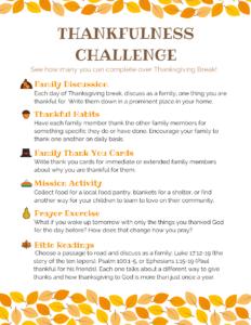 thankfulness-challenge