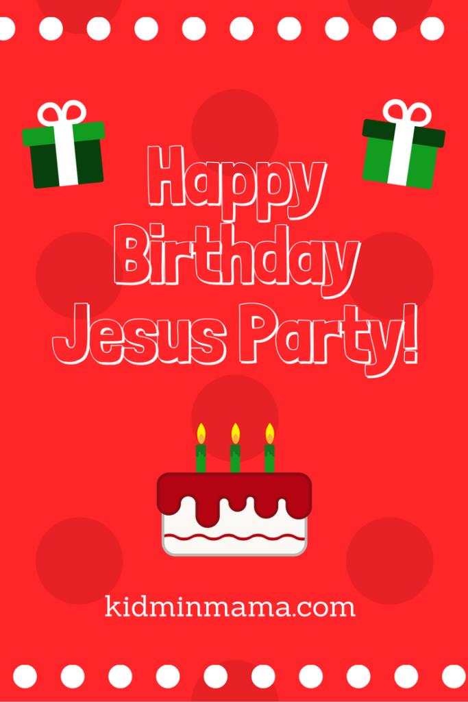 happy-birthday-jesus-1