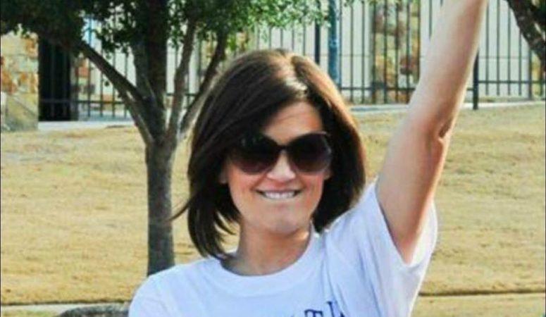 Monday Mama Devotional: Loss & Life